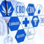 Cannabinoïdes et utilisations médicales