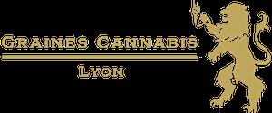 Graines Cannabis Lyon